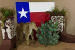 Go-Rodeo-Texas-decor