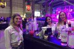 Go-Rodeo-VIP-bar-2