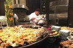 private-party-paella