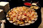 private-party-shrimp