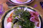Los-Reyes-salad